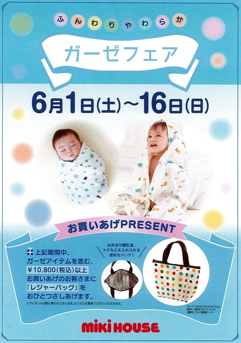 f:id:nishizawahontensasebo:20190528101649j:plain