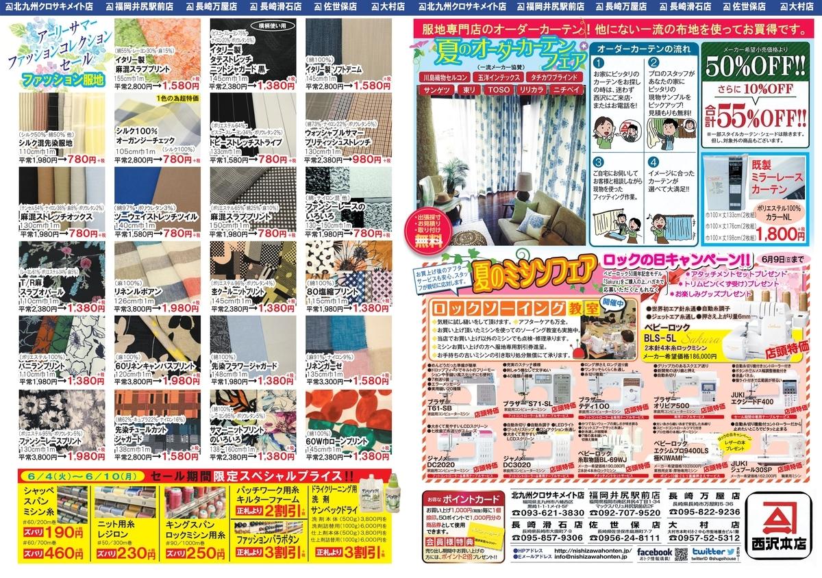 f:id:nishizawahontensasebo:20190601162526j:plain
