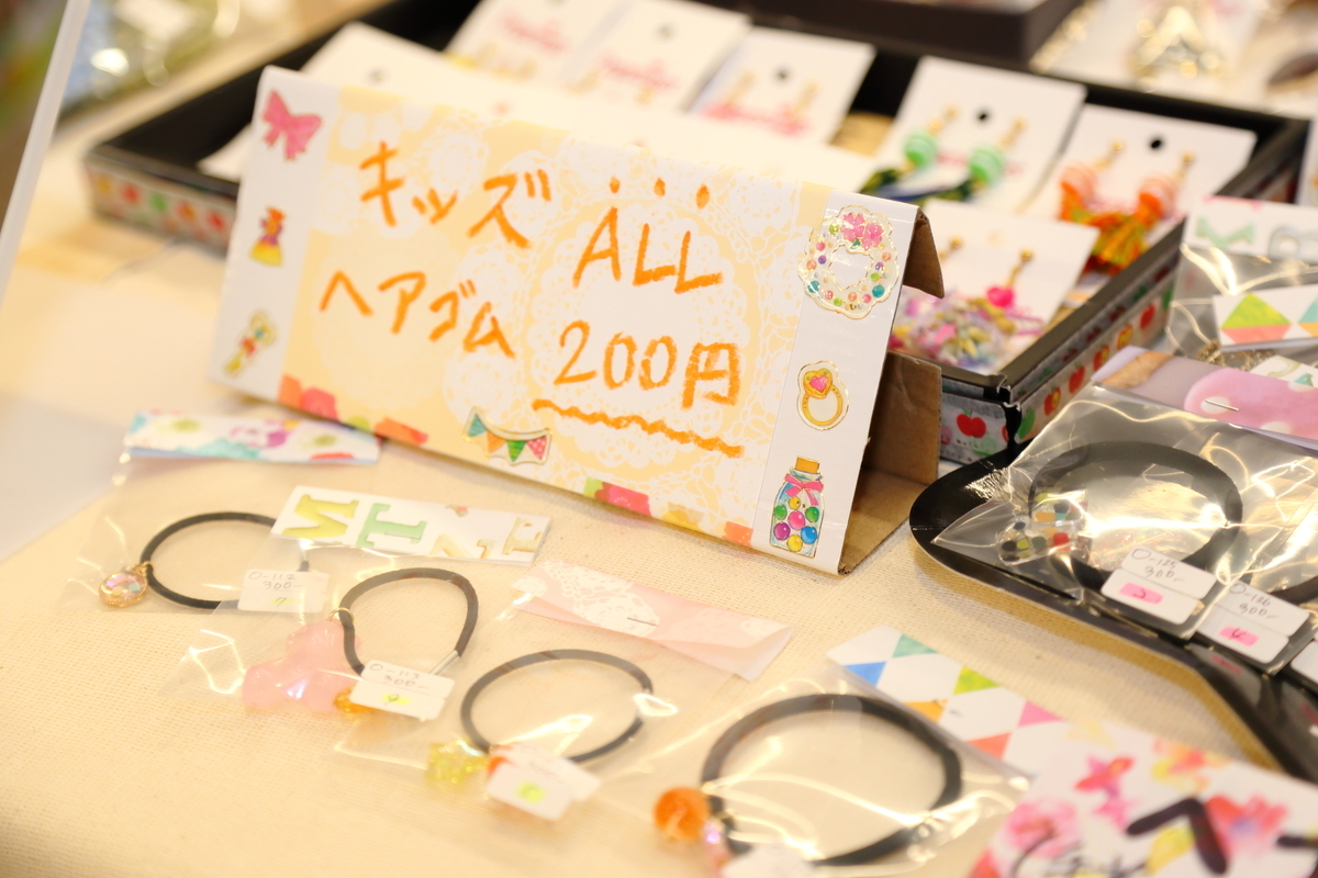 f:id:nishizawahontensasebo:20190608145650j:plain