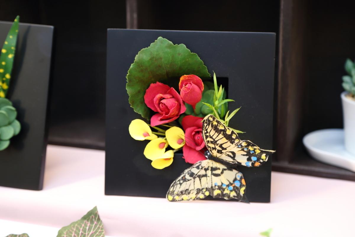 f:id:nishizawahontensasebo:20190608151748j:plain