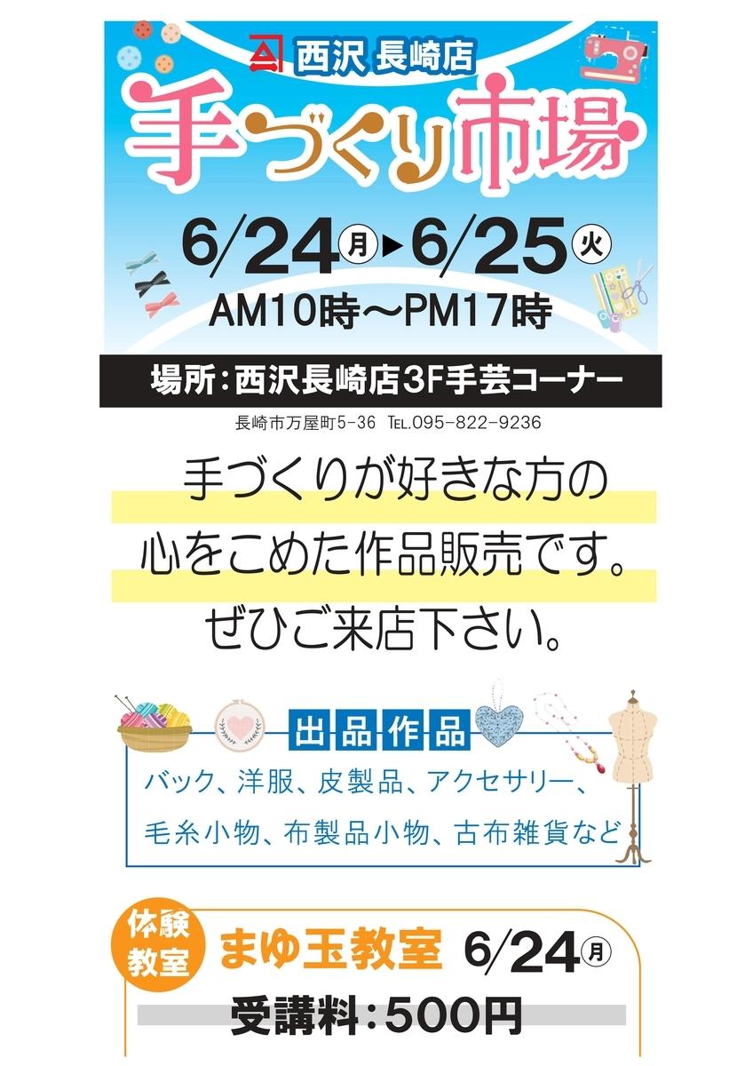 f:id:nishizawahontensasebo:20190618165140j:plain