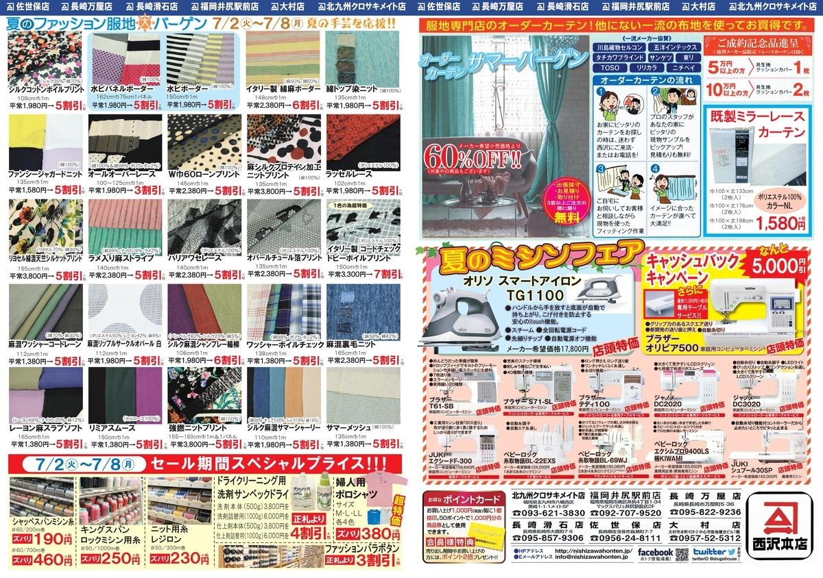 f:id:nishizawahontensasebo:20190630170543j:plain