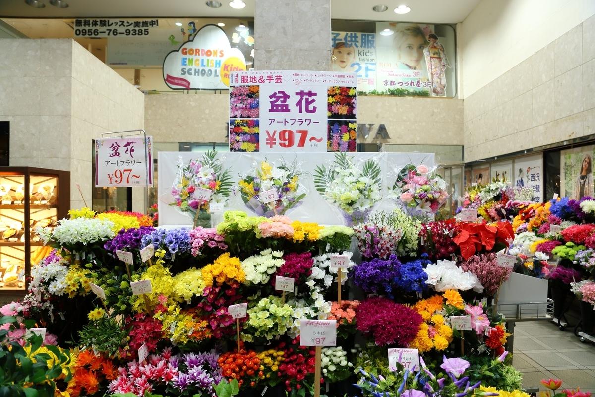 f:id:nishizawahontensasebo:20190702175734j:plain