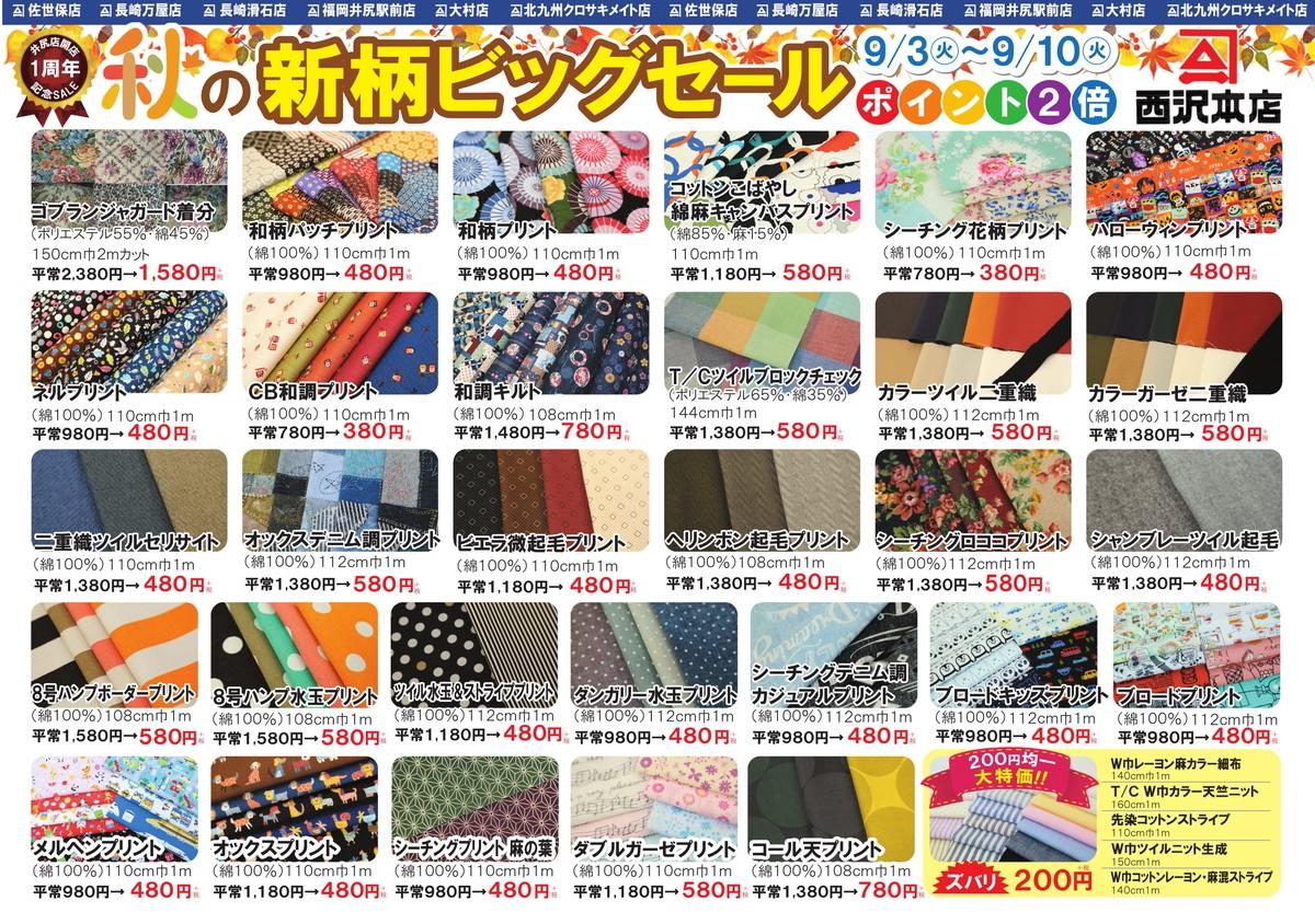 f:id:nishizawahontensasebo:20190823174345j:plain