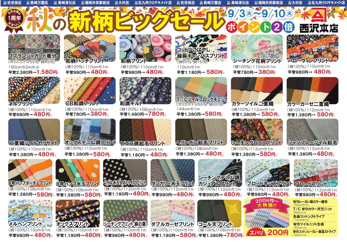 f:id:nishizawahontensasebo:20190823175520j:plain