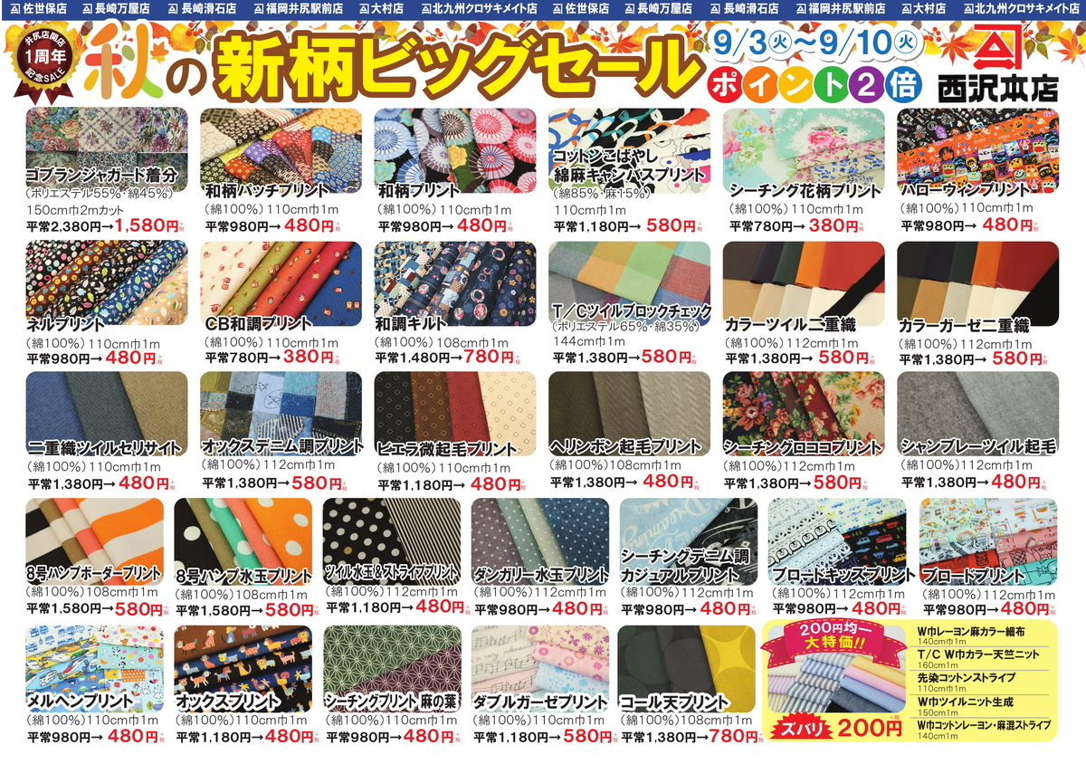 f:id:nishizawahontensasebo:20190823175631j:plain