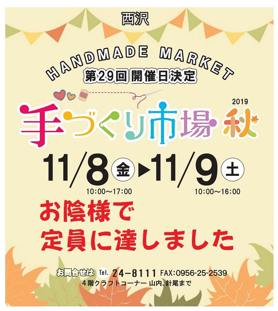 f:id:nishizawahontensasebo:20190906173646j:plain