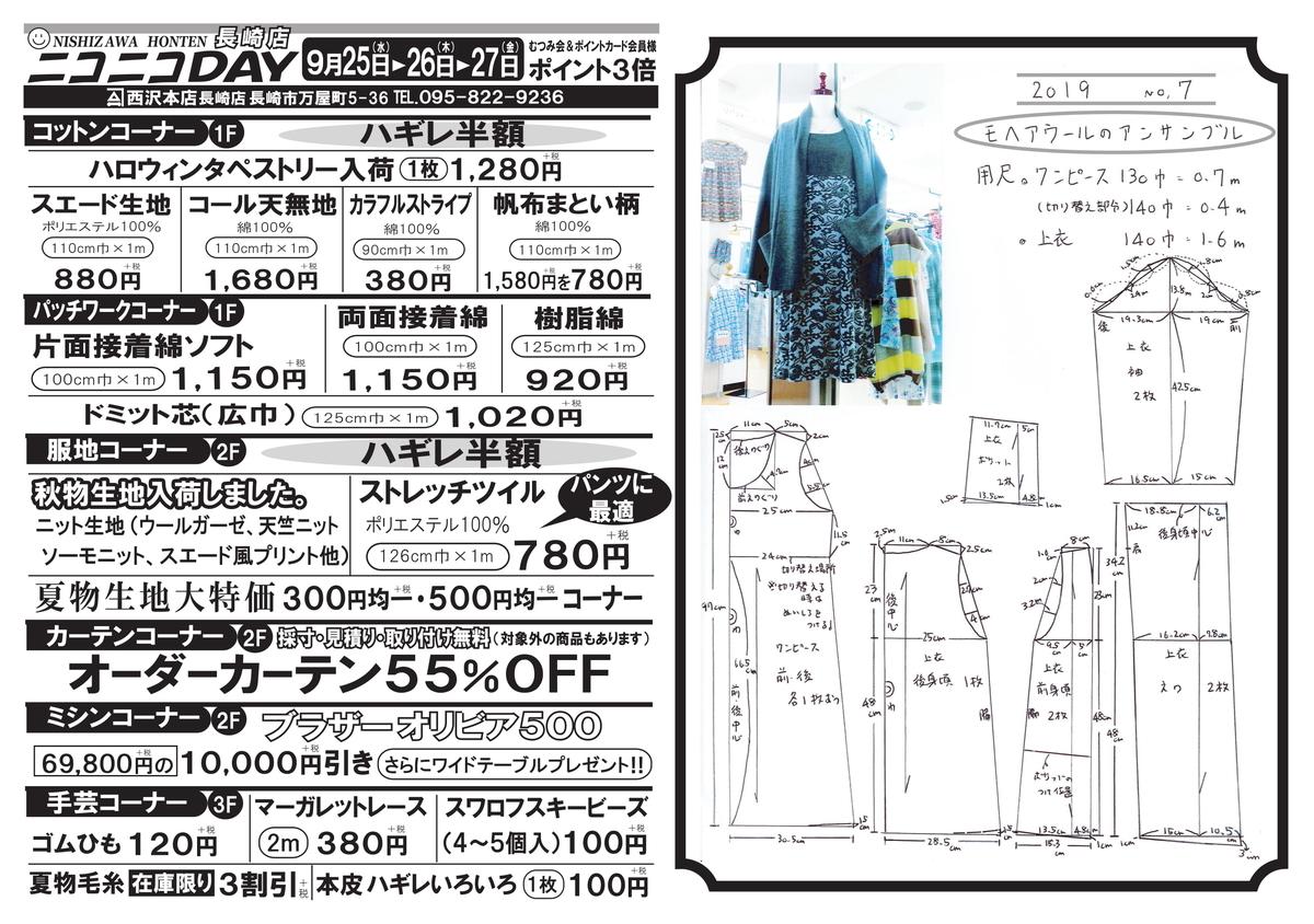 f:id:nishizawahontensasebo:20190923102925j:plain
