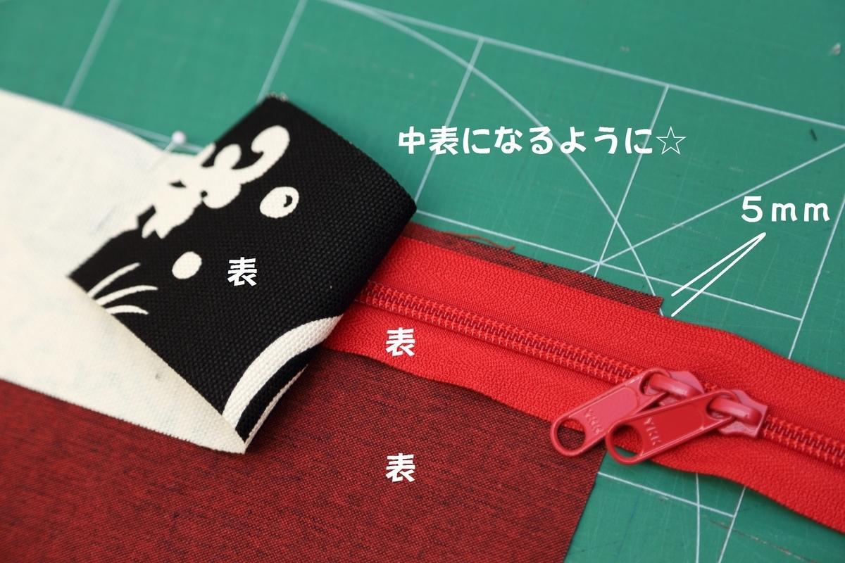 f:id:nishizawahontensasebo:20190926163508j:plain