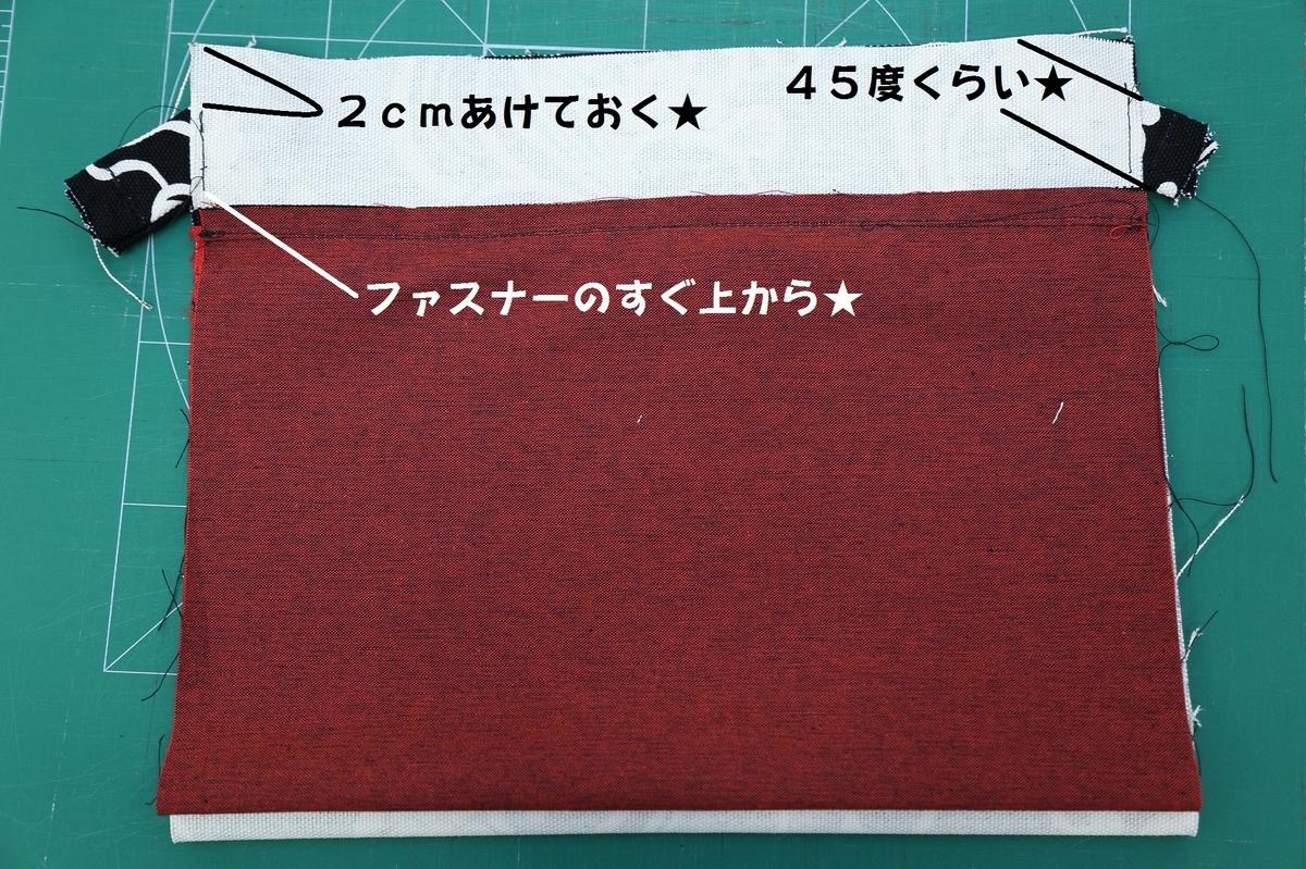f:id:nishizawahontensasebo:20190926164745j:plain