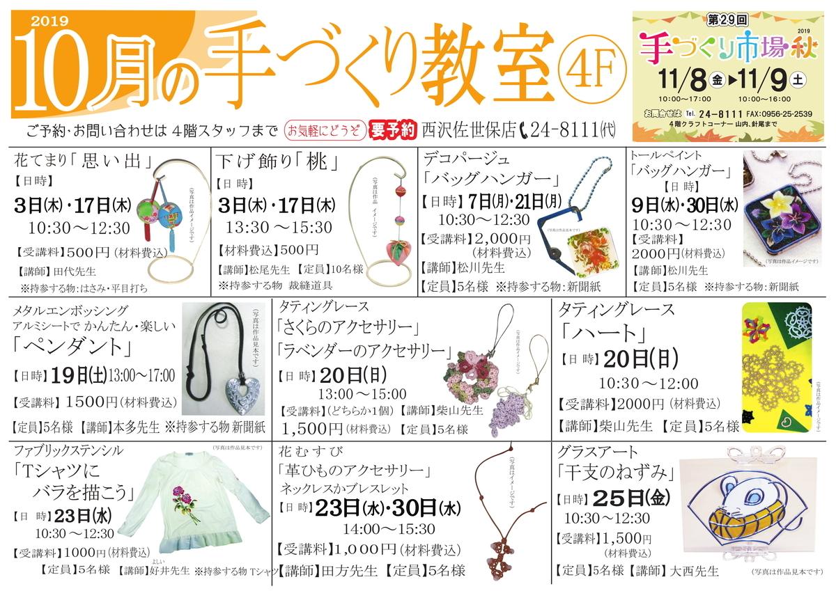 f:id:nishizawahontensasebo:20191004162046j:plain