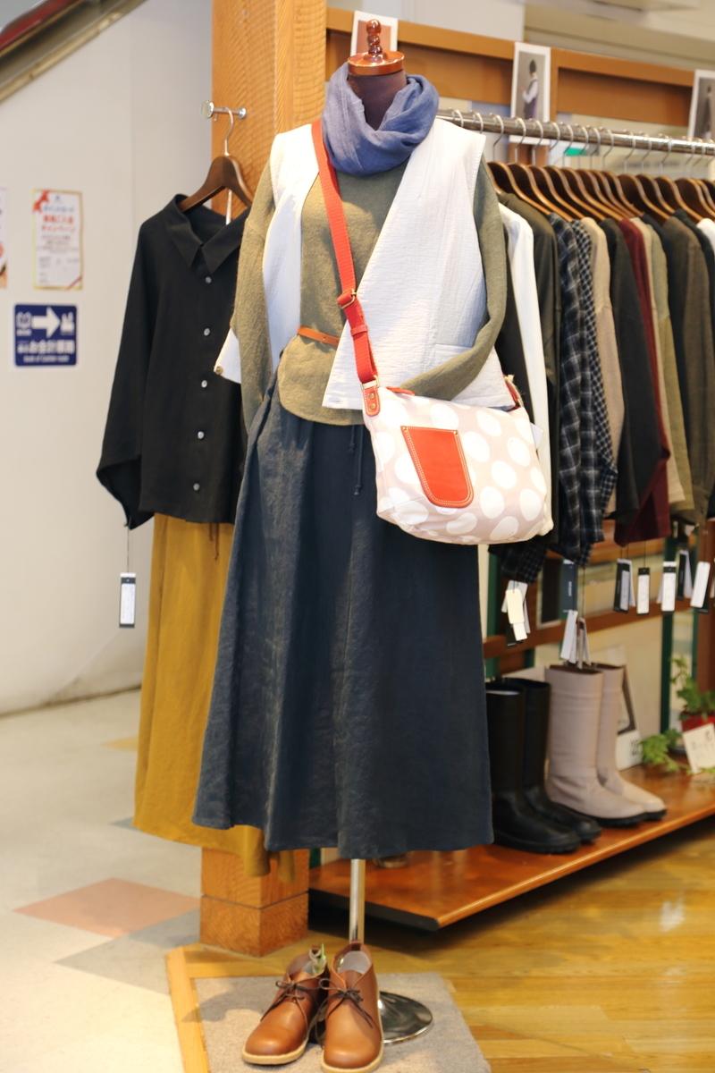 f:id:nishizawahontensasebo:20191009113327j:plain