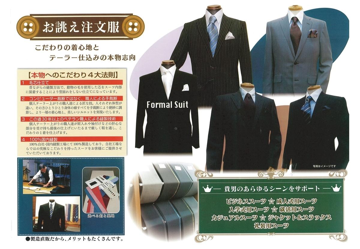 f:id:nishizawahontensasebo:20191024183042j:plain