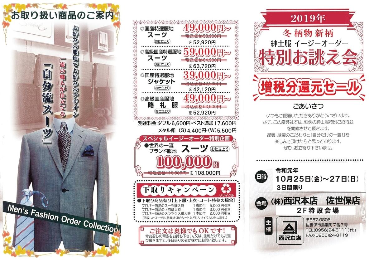 f:id:nishizawahontensasebo:20191024183048j:plain