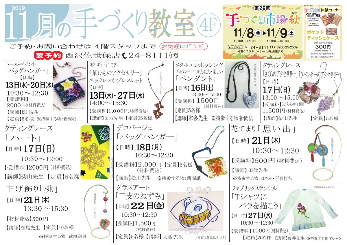 f:id:nishizawahontensasebo:20191106105906j:plain