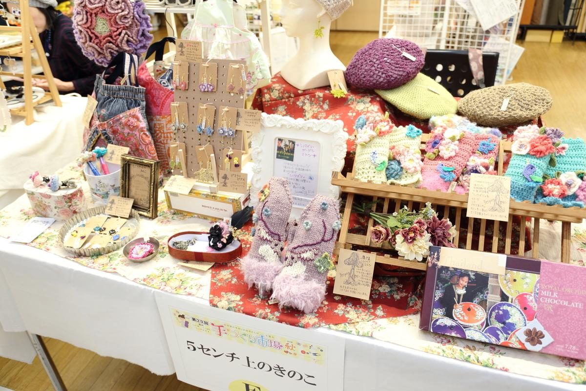 f:id:nishizawahontensasebo:20191108144032j:plain