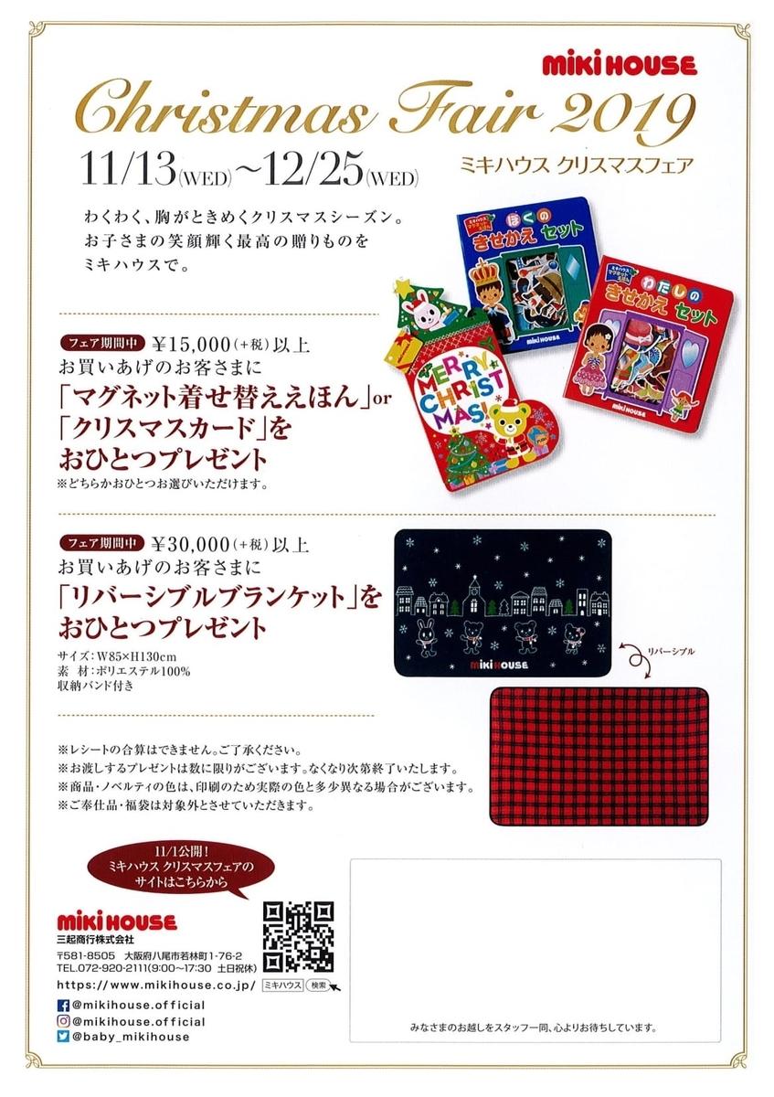 f:id:nishizawahontensasebo:20191111133341j:plain