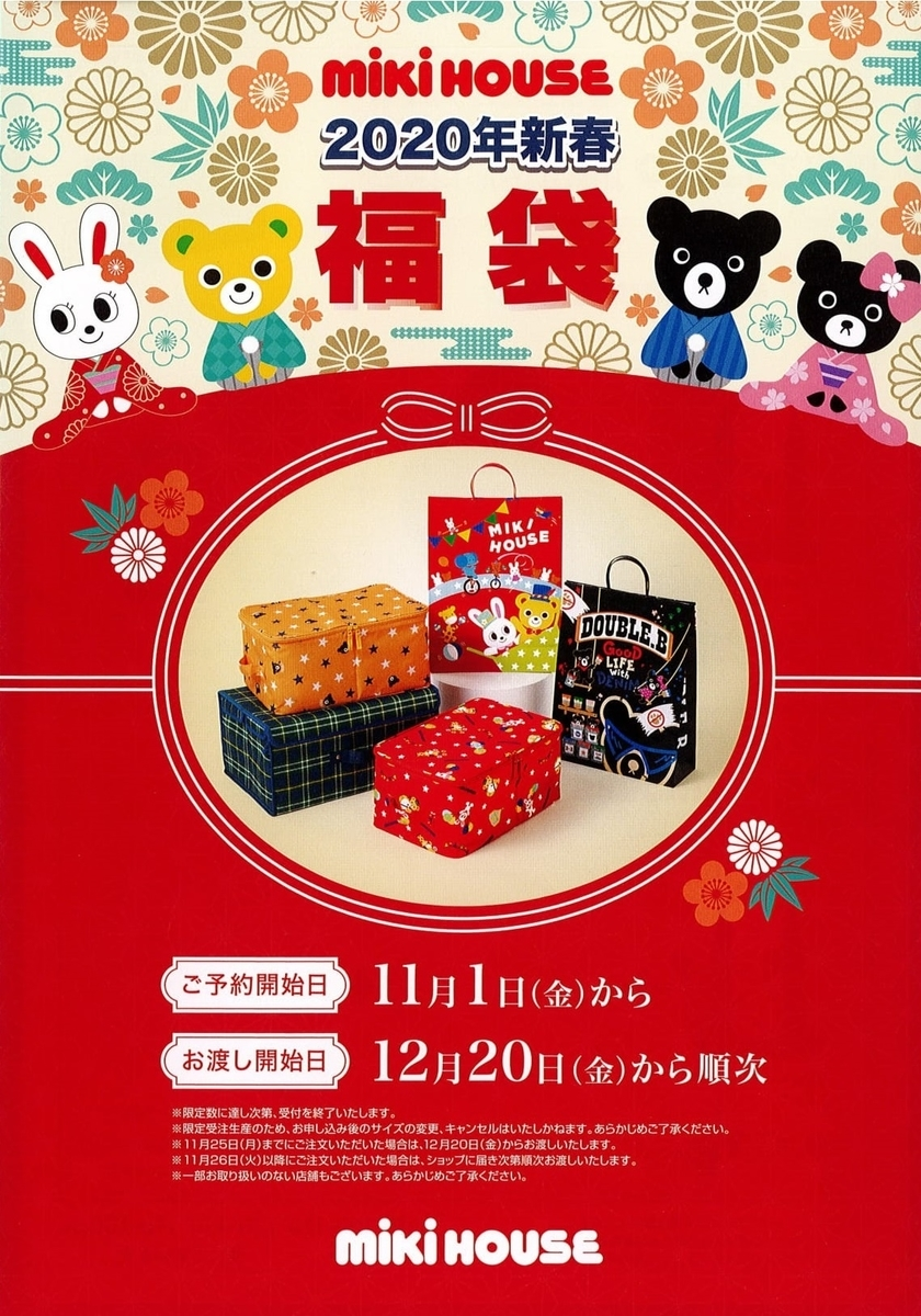 f:id:nishizawahontensasebo:20191111134928j:plain