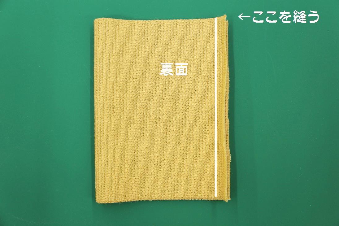 f:id:nishizawahontensasebo:20191124101539j:plain