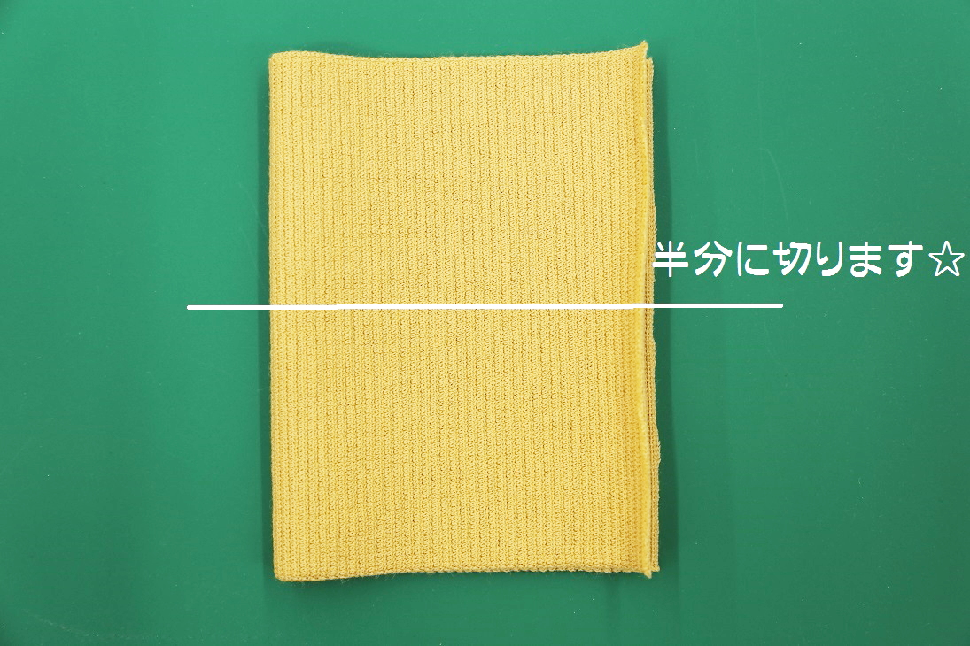 f:id:nishizawahontensasebo:20191124101702j:plain