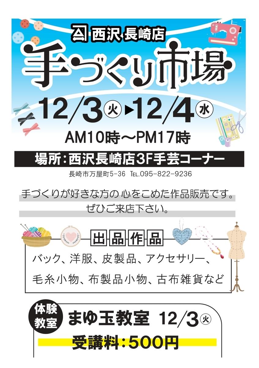 f:id:nishizawahontensasebo:20191202141457j:plain