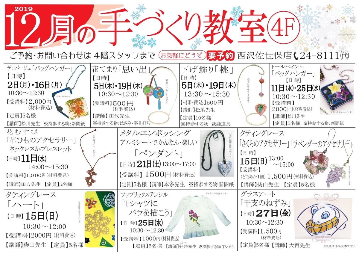 f:id:nishizawahontensasebo:20191206170032j:plain