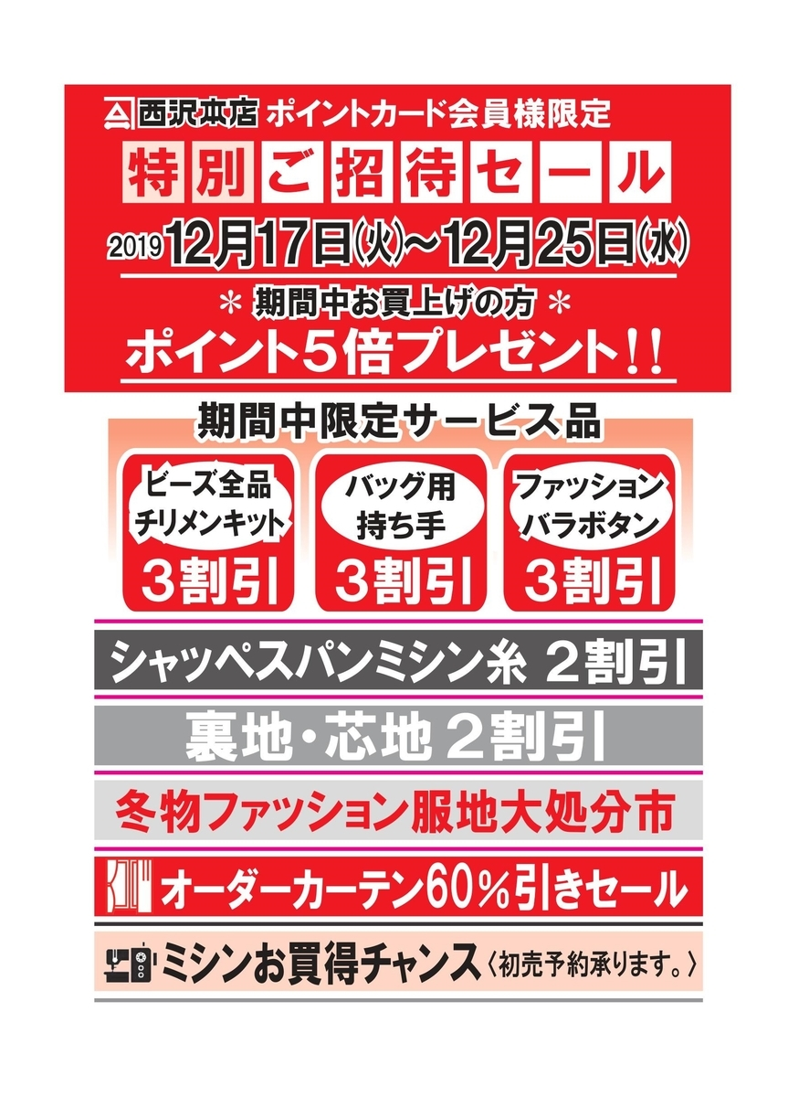 f:id:nishizawahontensasebo:20191216102107j:plain