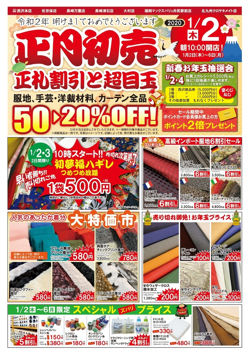 f:id:nishizawahontensasebo:20191227171407j:plain