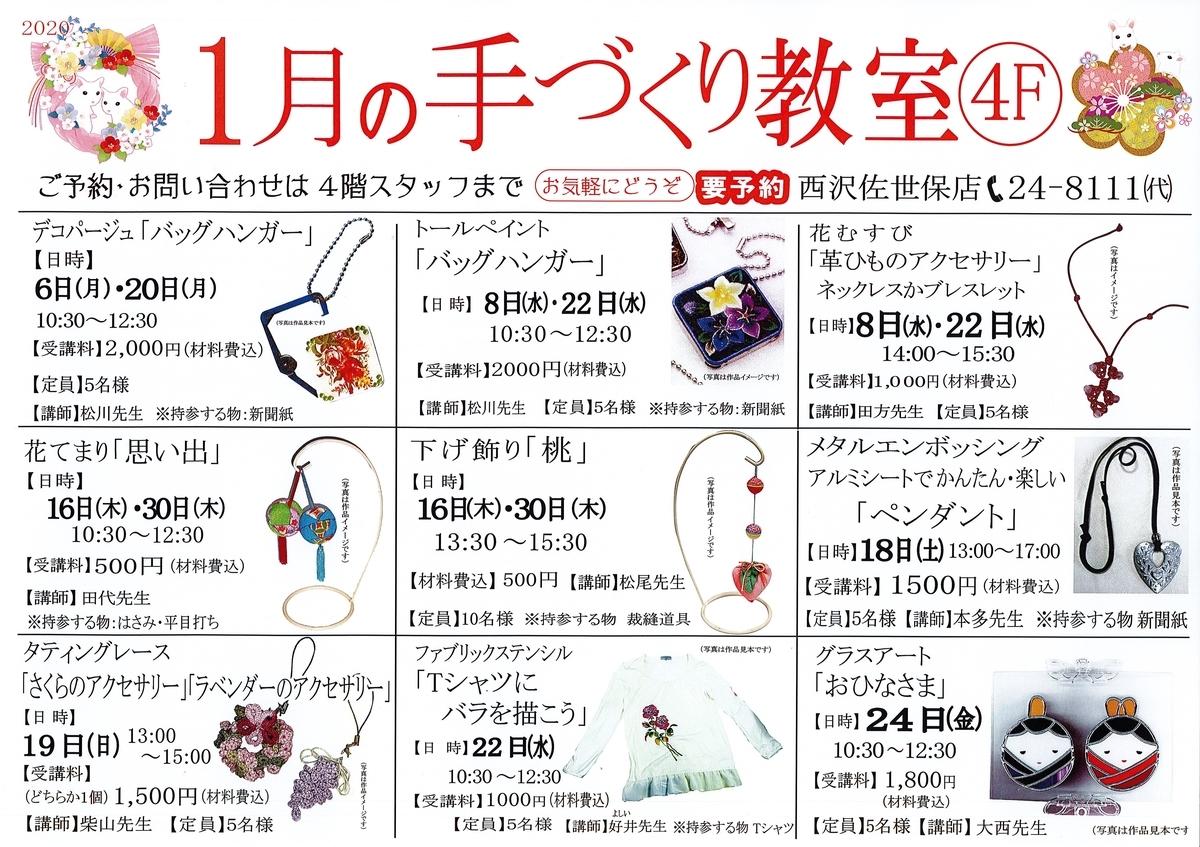 f:id:nishizawahontensasebo:20200103120147j:plain