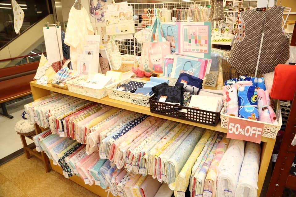 f:id:nishizawahontensasebo:20200205160721j:plain