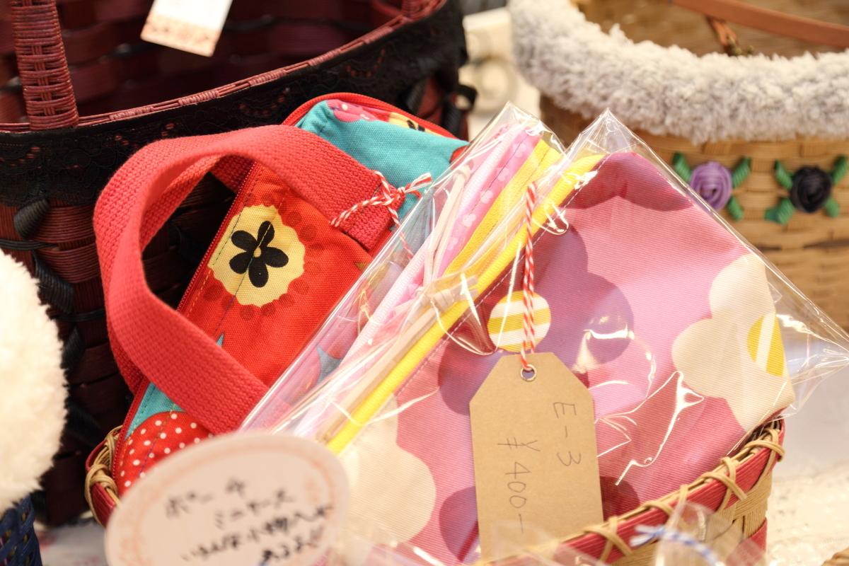 f:id:nishizawahontensasebo:20200207142751j:plain