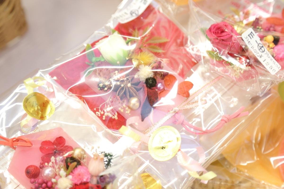 f:id:nishizawahontensasebo:20200207142804j:plain