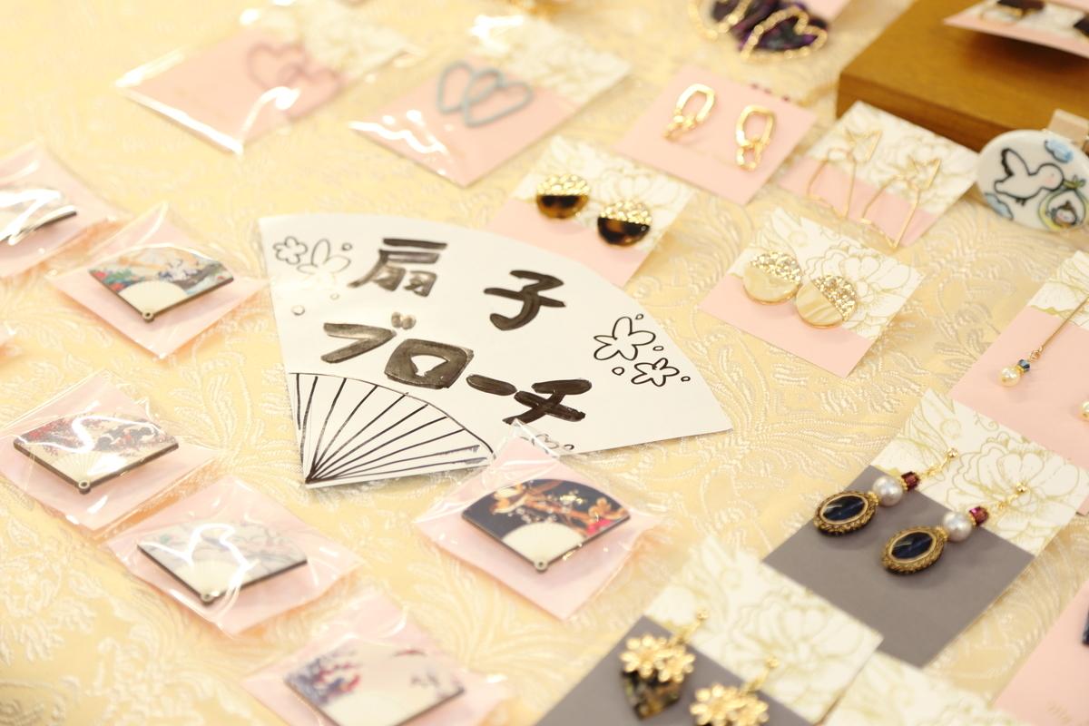 f:id:nishizawahontensasebo:20200207145051j:plain