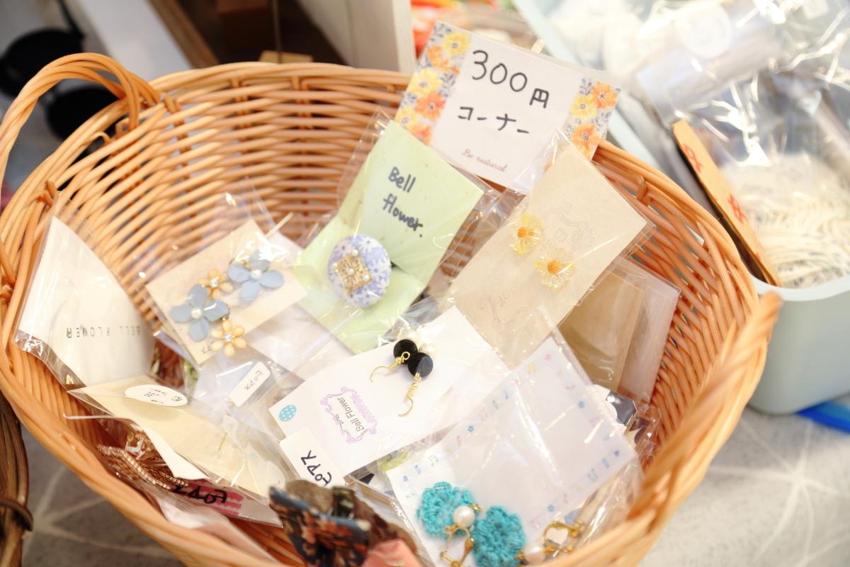 f:id:nishizawahontensasebo:20200207150749j:plain