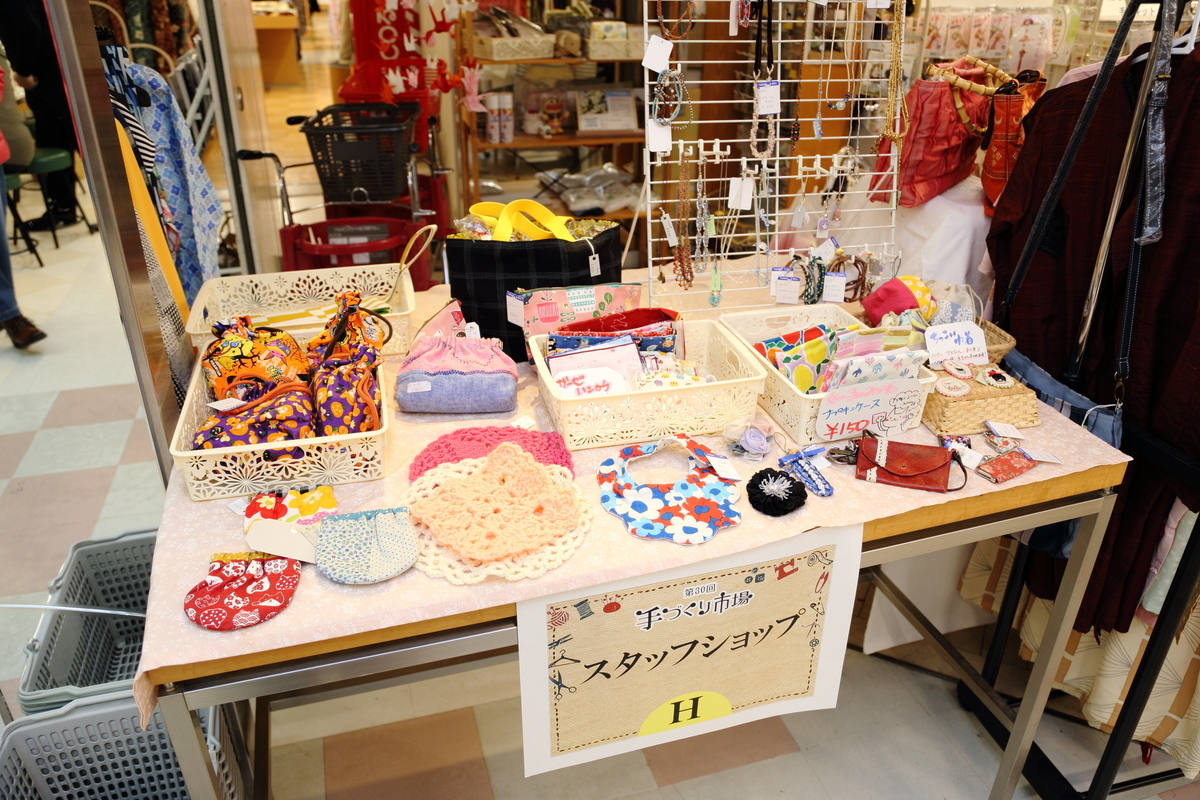 f:id:nishizawahontensasebo:20200207170504j:plain
