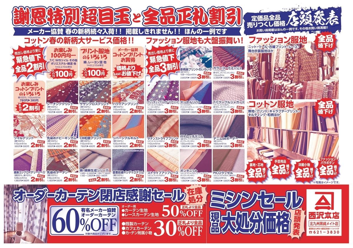 f:id:nishizawahontensasebo:20200219102148j:plain