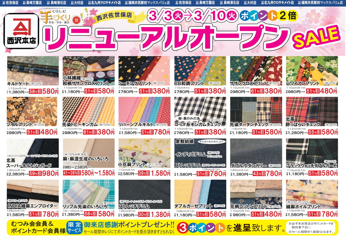 f:id:nishizawahontensasebo:20200301105457j:plain