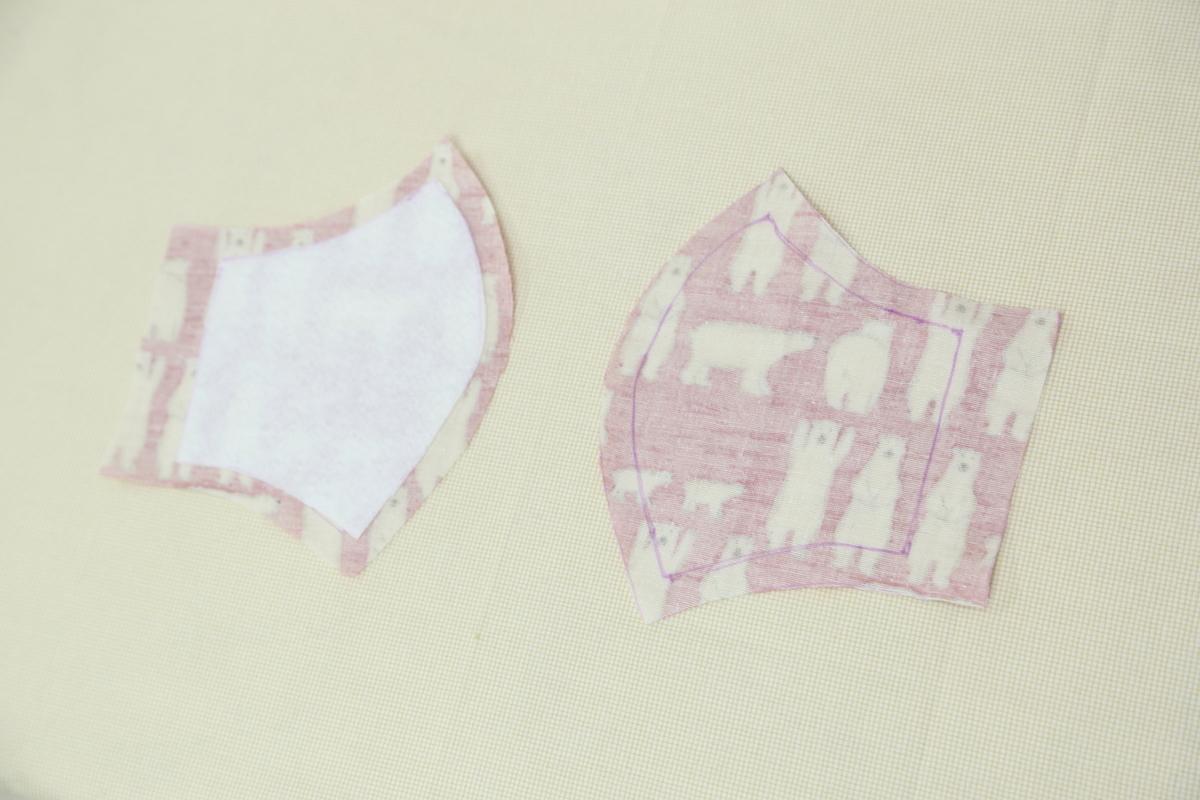 f:id:nishizawahontensasebo:20200301164537j:plain