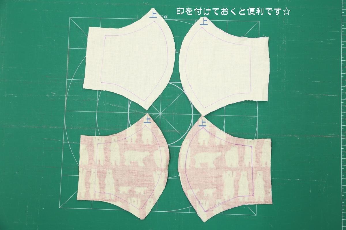 f:id:nishizawahontensasebo:20200301180538j:plain