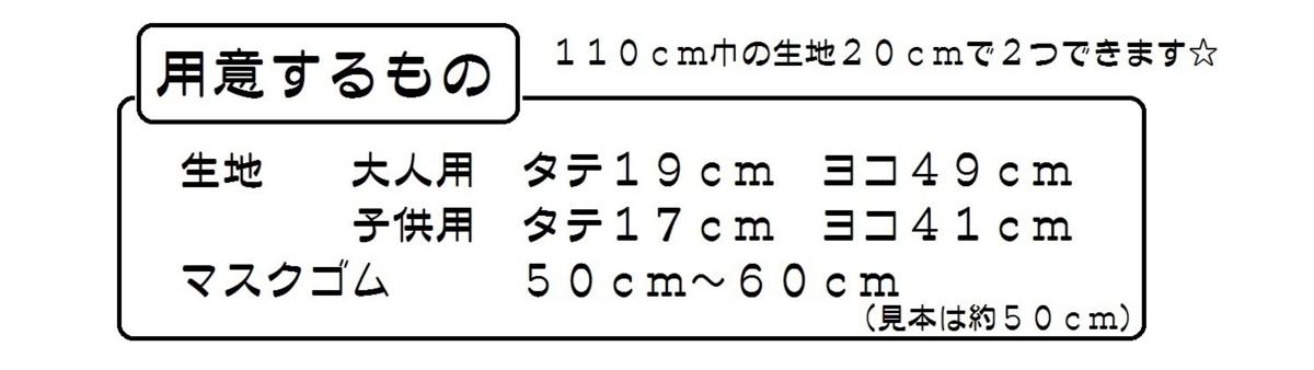 f:id:nishizawahontensasebo:20200311094812p:plain
