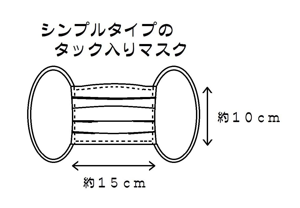 f:id:nishizawahontensasebo:20200311100107p:plain