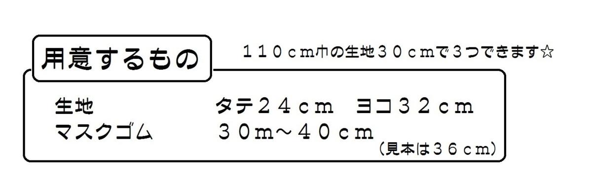 f:id:nishizawahontensasebo:20200311100119p:plain