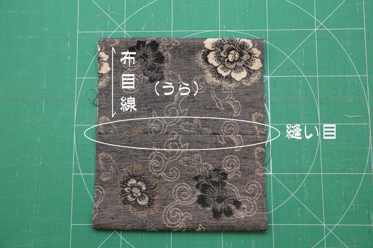 f:id:nishizawahontensasebo:20200313105355j:plain