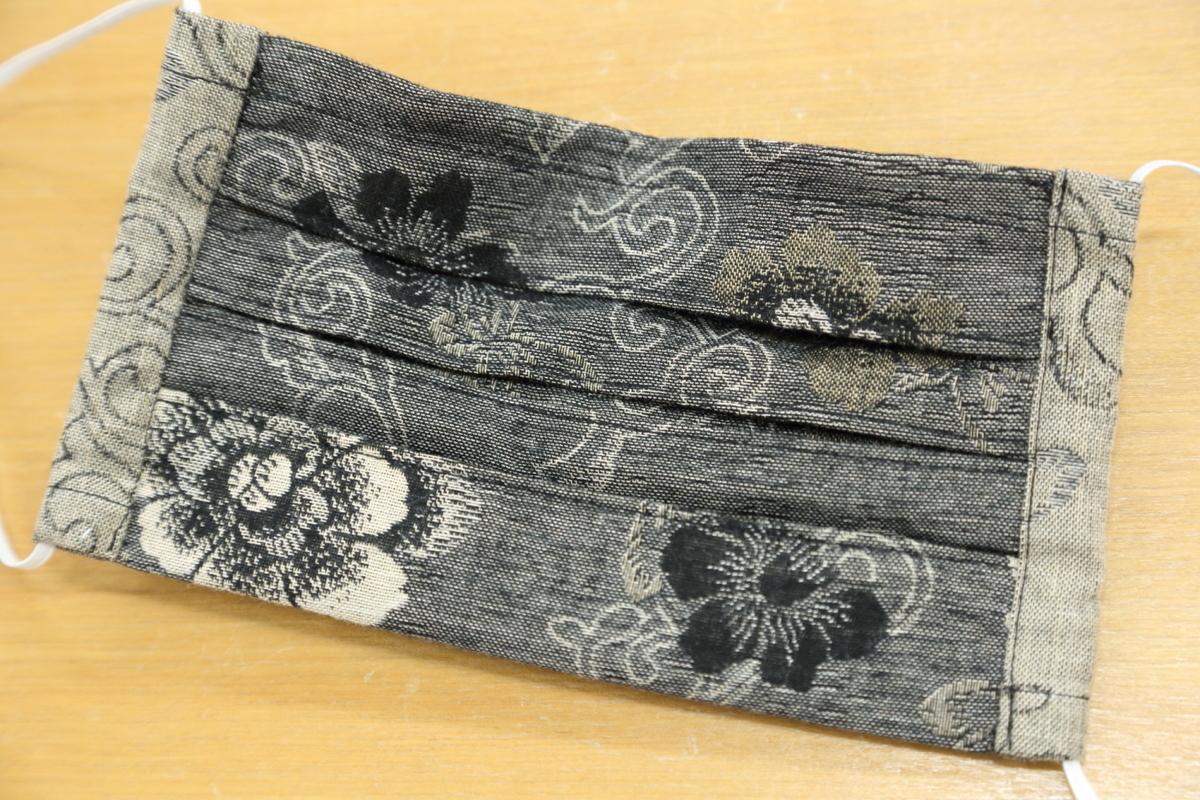 f:id:nishizawahontensasebo:20200313115953j:plain