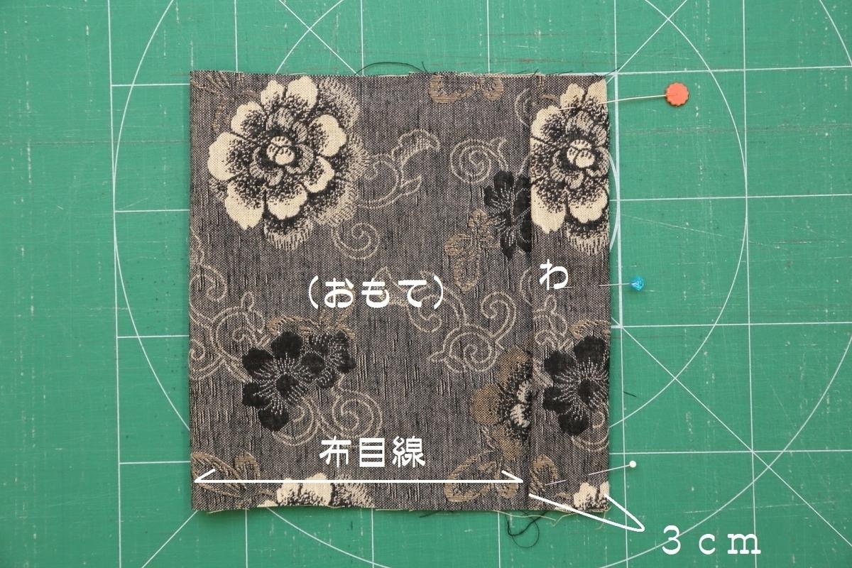 f:id:nishizawahontensasebo:20200318102201j:plain