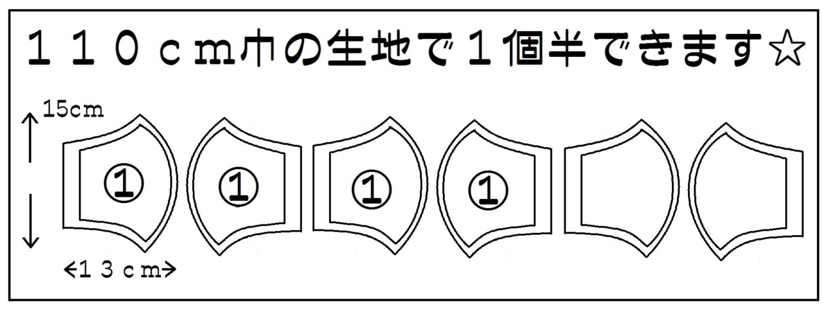 f:id:nishizawahontensasebo:20200318104503p:plain