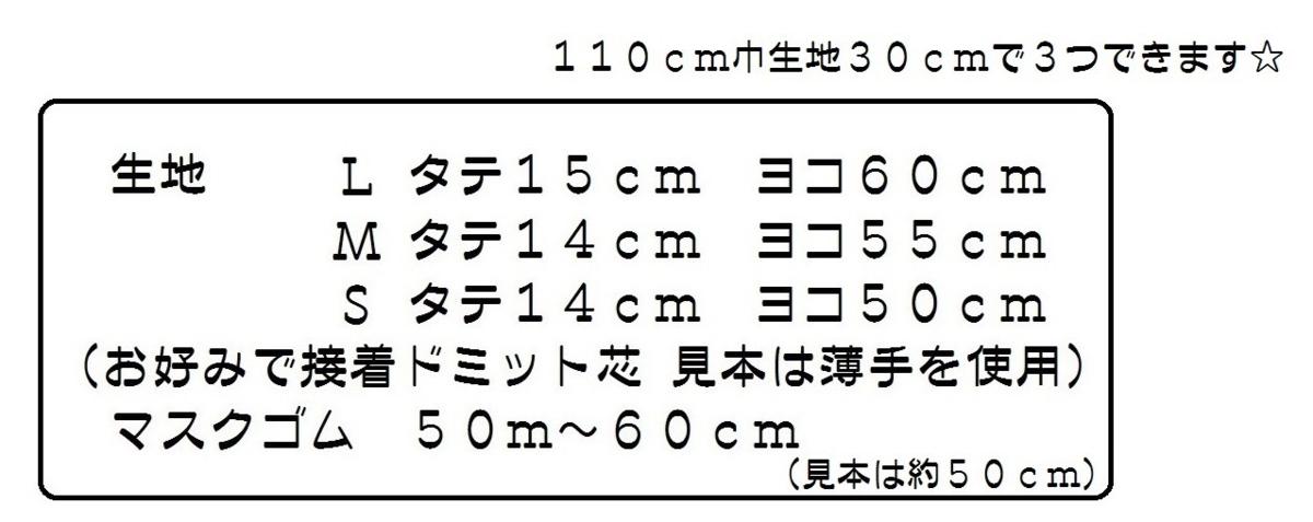 f:id:nishizawahontensasebo:20200318104941p:plain