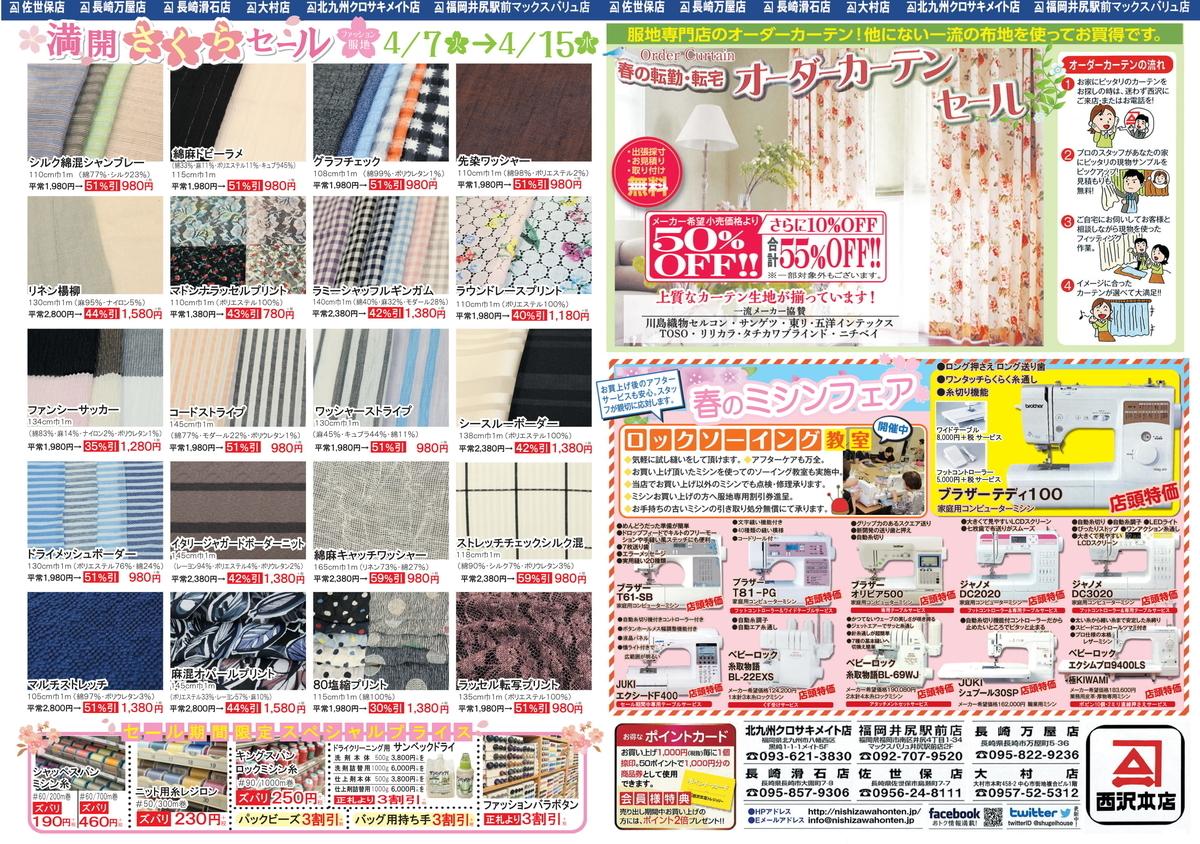 f:id:nishizawahontensasebo:20200406162501j:plain