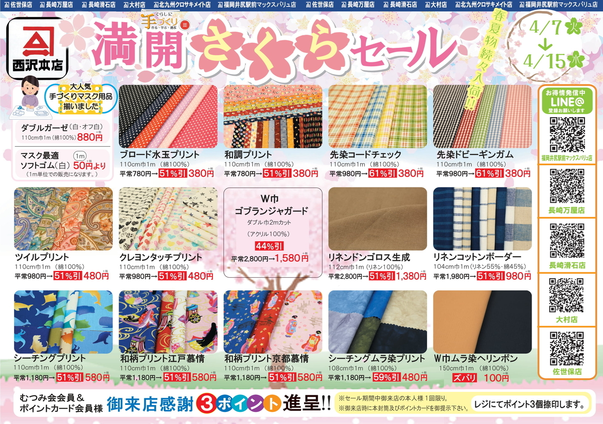 f:id:nishizawahontensasebo:20200406162510j:plain