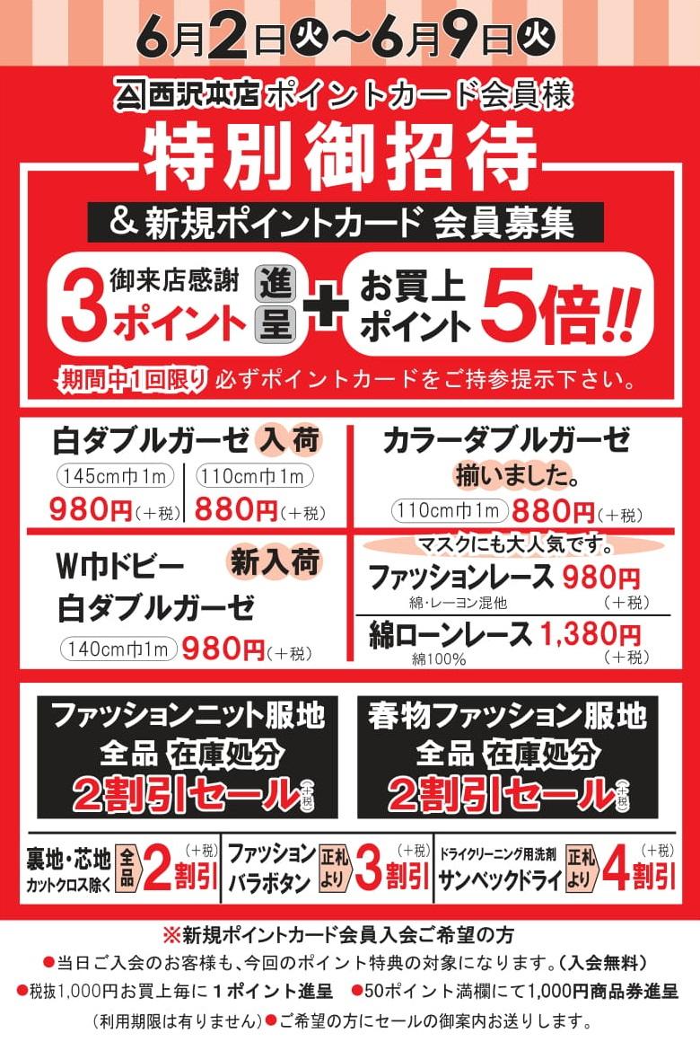f:id:nishizawahontensasebo:20200531140804j:plain